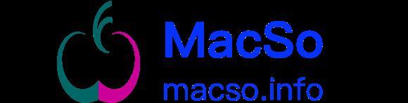 MacSo