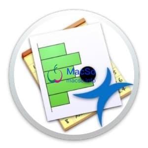 JMP Pro 14.3 Mac原生中文破解版