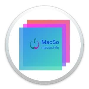 Bootstrap Studio 5.6.3 Mac破解版