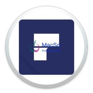 PDFelement Pro 7.6.5 Mac原生中文破解版
