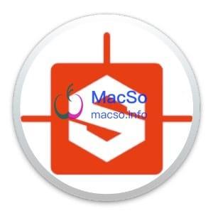 Substance Design 2021.1.0 Mac破解版