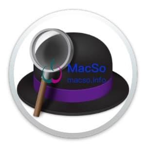 Alfred 4.3.2 Mac汉化破解版
