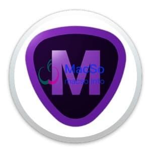 Topaz Mask AI 1.3.8 Mac破解版