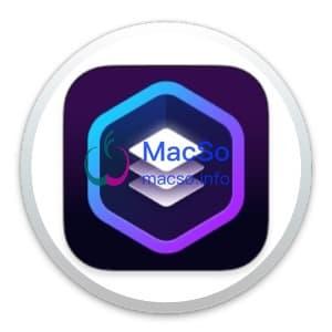 Blocs 4.1.0 Mac破解版