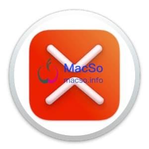 XMind 2020 10.3.0 Mac原生中文破解版