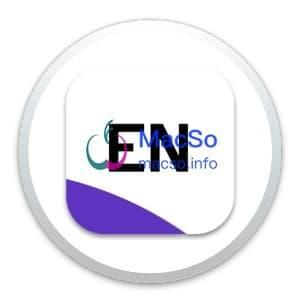 EndNote 20.0.1 Mac破解版