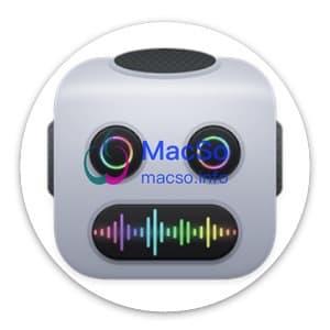 Permute 3.6.8 Mac原生中文破解版