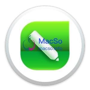 CorelDRAW 2021 Mac原生中文破解版