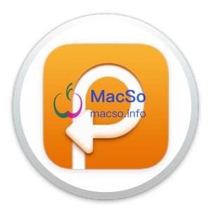 Paste 3.0.7 Mac中文破解版