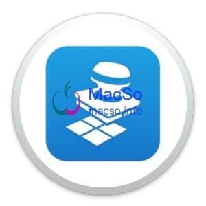 Winclone Pro 9.0 Mac汉化破解版