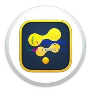 Fusion Studio 17.2 Mac破解版