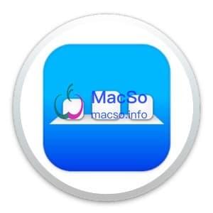 cDock 4.5.0 Mac破解版