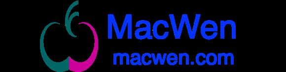MacWen